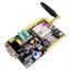 SIM800 GSM GPRS module STM32 SIM900A thumbnail 1