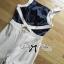 Lady Sienna Elegant Minimal Chic Style Cut-Out Jumpsuit L154-85C03 thumbnail 4