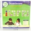 BO094 Top Game Dominoes เกมส์ โดมิโน เล่นได้ถึง 6 แบบ ของเล่นแฟมิลี่ เกมส์เล่นสนุกนาน กับเพื่อนๆ และ ครอบครัว thumbnail 2