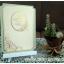 การ์ดแต่งงาน GVIP หน้าเดียว (GVIP58-59เขียว) thumbnail 1