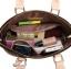 กระเป๋าถือ Shell Bag แบรนด์ Monteza (ฮ่องกง) thumbnail 2