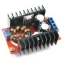 150W Boost Converter DC-DC 10-32V to 12-35V Step Up Voltage Charger Module thumbnail 1