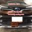 ชุดแต่งรอบคัน Toyota CHR ซีเอสอาร์ MDPV thumbnail 8