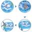BO018 Penguin trap เกมทุบพื้นน้ำแข็ง ระวังให้ดีอย่าให้เพนกวินตกลงมา thumbnail 3