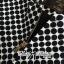 Lady Clara Polka Dot Zip-Up Jacket and Pants Set L125-79C02 thumbnail 8