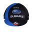 หมวกแก๊ป จักรยาน Subaru thumbnail 1