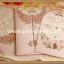 การ์ดแต่งงาน VIP-SCT หน้าเดียว (29-0281) thumbnail 1