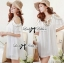 DR-LR-098 Temperley London Giovanna Embellished White Tunic Dress thumbnail 9