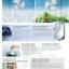 ตู้เย็น HITACHI R-V400PZ สี WH แถมถังขยะอัจฉริยะ thumbnail 3