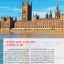 ENGLAND อังกฤษ thumbnail 17