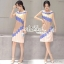Pastel Dresses lady by Aris Code thumbnail 9