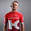 ชุดปั่นจักรยาน Katusha 2016 เสื้อปั่นจักรยาน และ กางเกงปั่นจักรยาน thumbnail 4