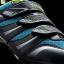 รองเท้าปั่นจักรยาน รองเท้าเสือหมอบ TB36_B1428_0206 thumbnail 4