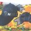 หมวกโบว์ ลูกไม้ ไฮโซ เรียบหรู update sep'2016 thumbnail 4