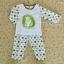 ไซส์ L 6-12 เดือน ชุดนอนเด็ก