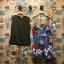 Cotton Dress Laces thumbnail 6