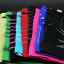 ผ้าบัฟ กัน UV Naroo X9 อย่างดี thumbnail 3