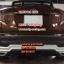 ชุดแต่งรอบคัน Toyota CHR ซีเอสอาร์ MDPV thumbnail 11