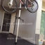 เสาแขวนจักรยาน - เสาโชว์จักรยาน thumbnail 15