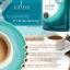 J COFFEE (เจ คอฟฟี่) &#x2615️&#x2728 thumbnail 15