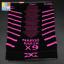 ผ้าบัฟ กัน UV Naroo X9 อย่างดี thumbnail 10