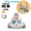 I014 I-Bloom squishy Tanker 2016 chikuwa ขนาด 10 cm (Super Soft)ลิขสิทธิ์แท้ ญี่ปุ่น thumbnail 1