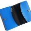 French Blue(น้ำเงิน) - Personal Name Card Holder thumbnail 2