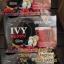 Ivy Slim berry ไอวี่เบอร์รี่สลิม ราคาส่ง 95 บาท thumbnail 3