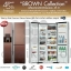 ตู้เย็น HITACHI R-M600GP2THX สี MBW (น้ำตาล) thumbnail 1
