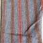 กางเกงพื้นเมืองลายผ้านากาสีสดใส thumbnail 11