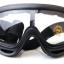 แว่นตาปั่นจักรยาน ขี่มอเตอร์ไซค์ X400 กัน UV thumbnail 5