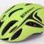 หมวกกันน๊อค จักรยาน BikeBoy สีเขียวอ่อน พร้อมกระเป๋า BikeBoy thumbnail 1