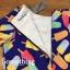 Playsuits ขายางลายไอศครีมทั้งตัวเต็มไปด้วยสีสันสดใส thumbnail 10