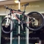 เสาแขวนจักรยาน - เสาโชว์จักรยาน thumbnail 9
