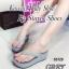 รองเท้าแบบคีบสไตล์ญี่ปุ่น thumbnail 3