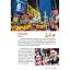 นิวยอร์ก NEW YORK thumbnail 15