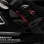 รองเท้าปั่นจักรยาน เสือหมอบ TB16-B1268-0204 thumbnail 6