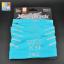 ผ้าบัฟ กัน UV Naroo X9 อย่างดี thumbnail 8
