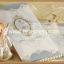 การ์ดแต่งงาน VIP-SCT สองพับ (9-0121,9-0126) thumbnail 2