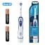 แปรงสีฟันไฟฟ้า Oral-B Advance Power 400 thumbnail 2