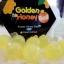 มาส์กลูกผึ้ง (B'secret Golden Honey Ball) ส่งฟรี EMS เรทส่งทักมา ราคาถูกสุด thumbnail 2