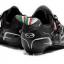 รองเท้าปั่นจักรยาน เสือหมอบ TB16-B1268-0204 thumbnail 4