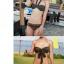 SM-V1-295 ชุดว่ายน้ำแฟชั่น คนอ้วน เด็ก ดารา thumbnail 11
