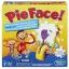 BO009 Pie Face เกมส์สุดลุ้น ใครจะเละ ใครจะโดน thumbnail 2