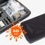 กระเป๋ากันกระแทก สำหรับเก็บกล้อง GoPro และ SJCam ขนาดใหญ่ thumbnail 1