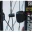 ไมล์ไร้สาย Sunding SD-548C (Wireless) thumbnail 7