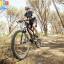 รองเท้าปั่นจักรยาน เสือภูเขา TB15_B1268_1002 thumbnail 6