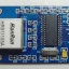 Ethernet (ENC28J60) Network Interface Module thumbnail 1