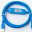 สาย USB-KV KV16 / KV48 / KV300 thumbnail 1