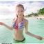 SM-V1-075 ชุดว่ายน้ำแฟชั่น คนอ้วน เด็ก ดารา thumbnail 8